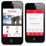 A New Translation App from Frommer's